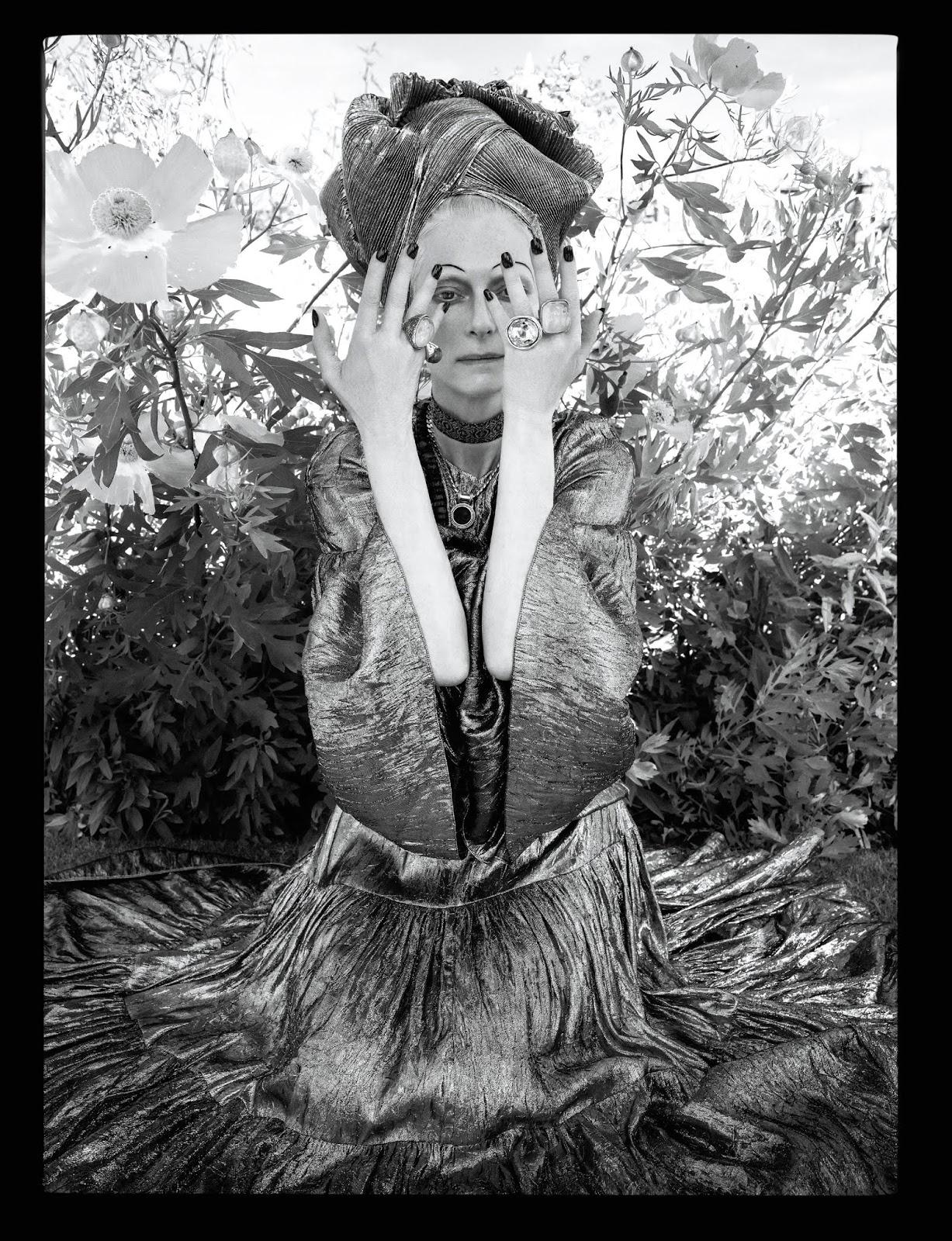 Tilda Swinton by Tim Walker for W Magazine 7 (3).jpg