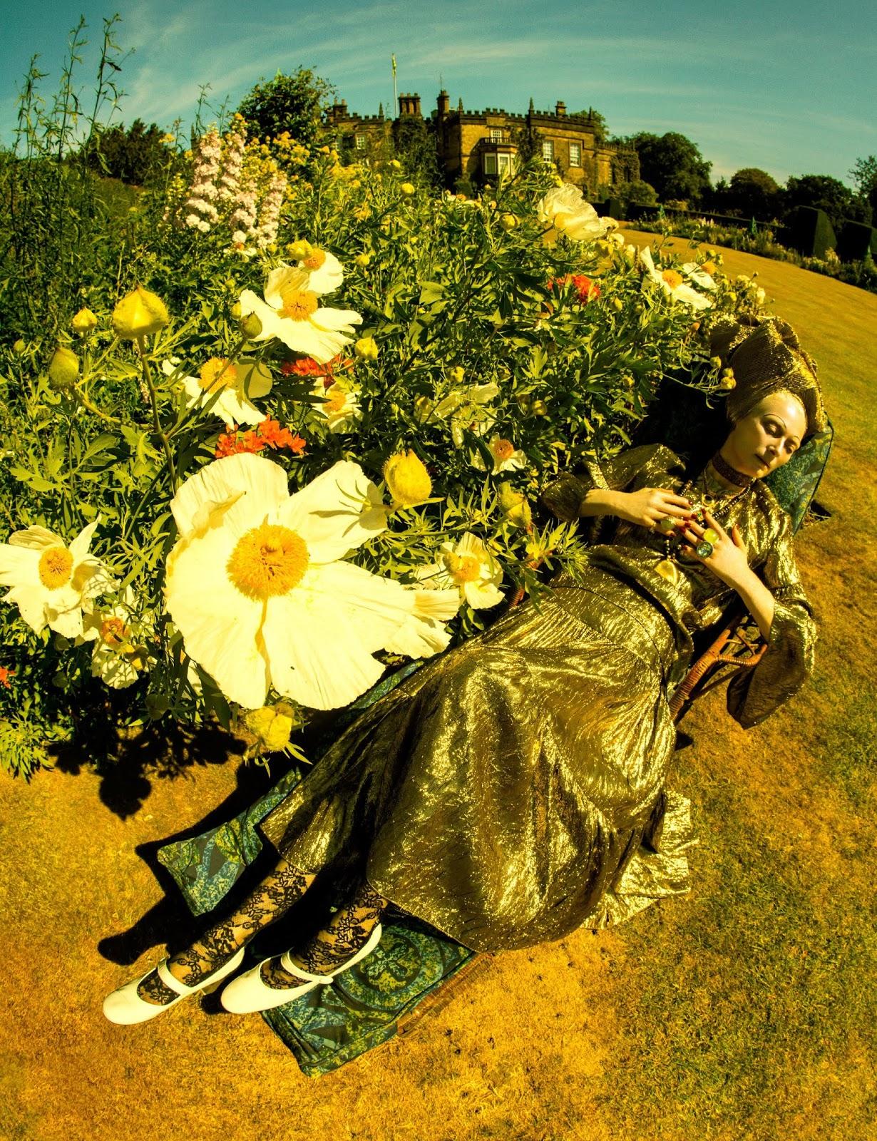 Tilda Swinton by Tim Walker for W Magazine 7 (7).jpg