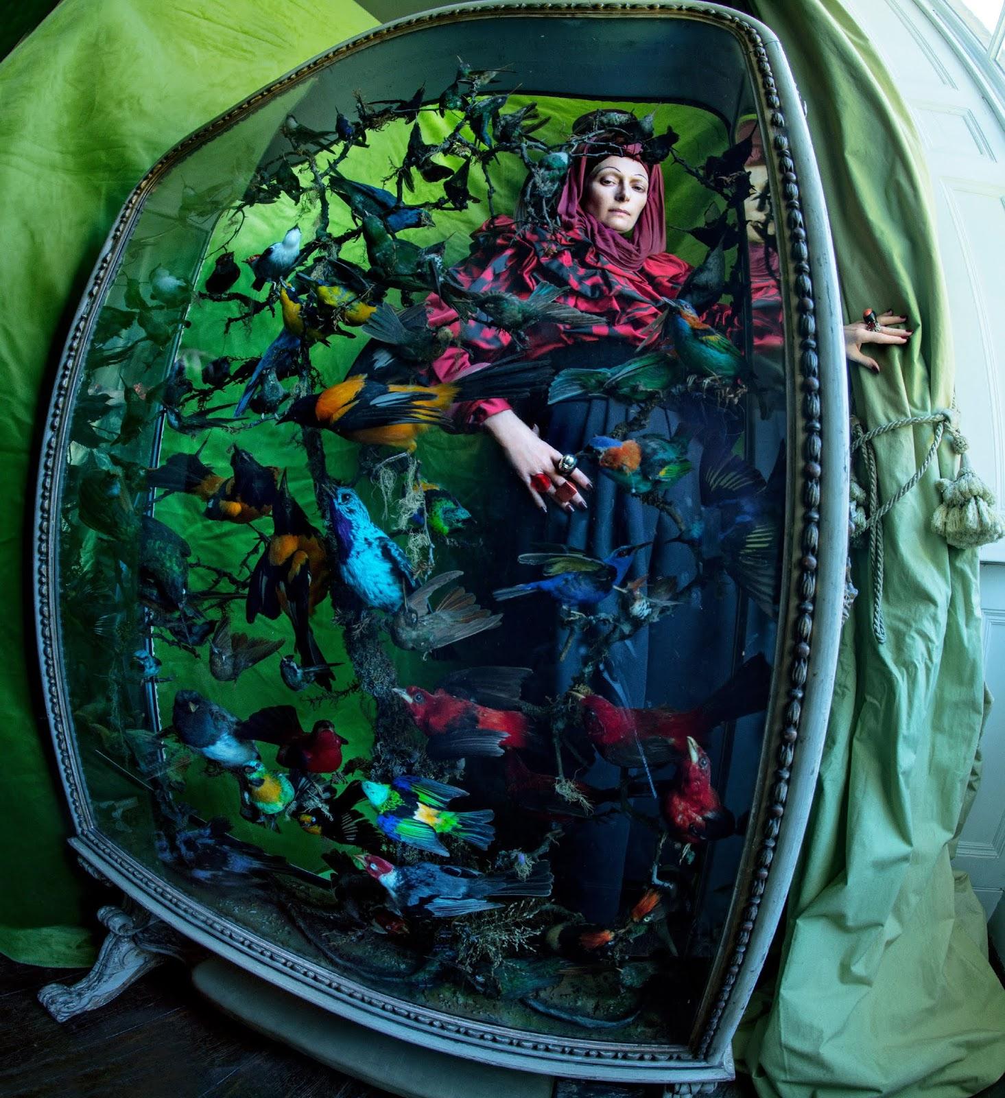 Tilda Swinton by Tim Walker for W Magazine 7 (9).jpg