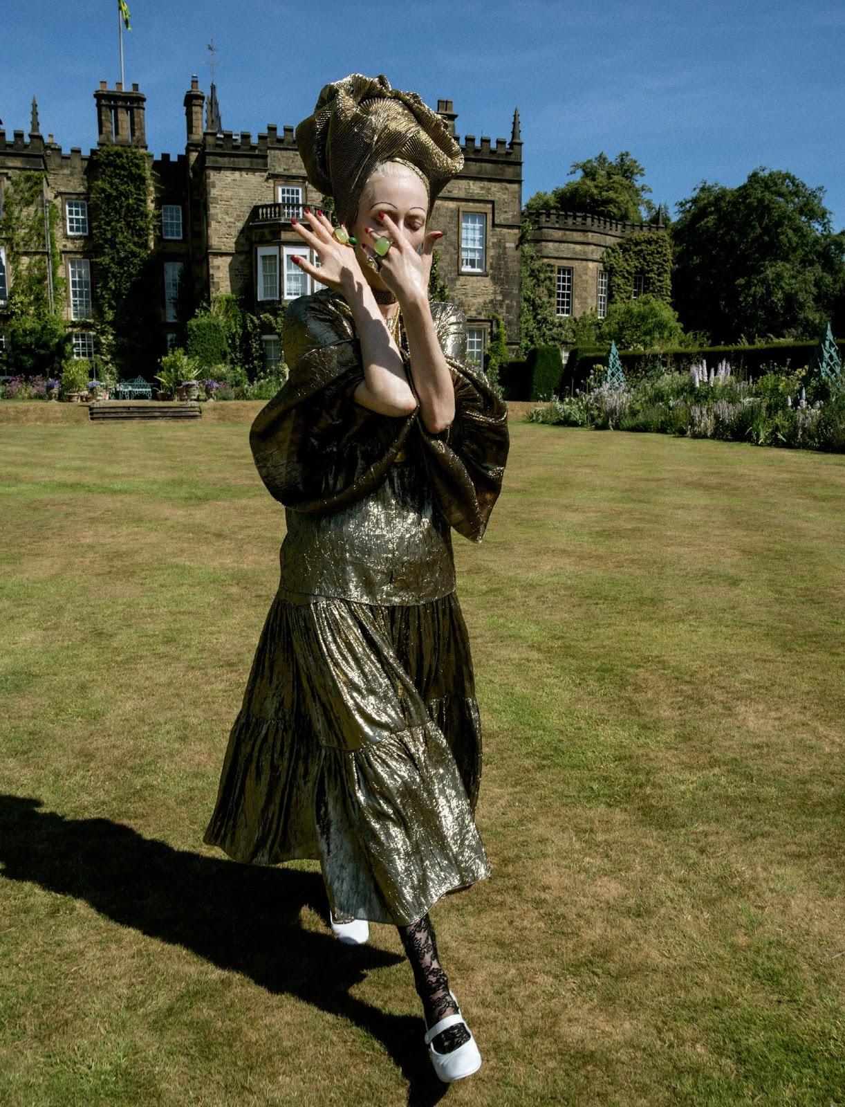 Tilda Swinton by Tim Walker for W Magazine 7 (13).jpg
