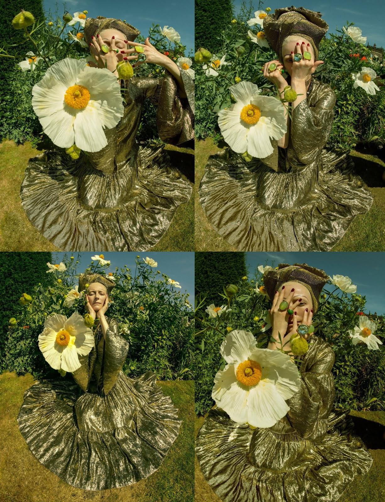 Tilda Swinton by Tim Walker for W Magazine 7 (12).jpg