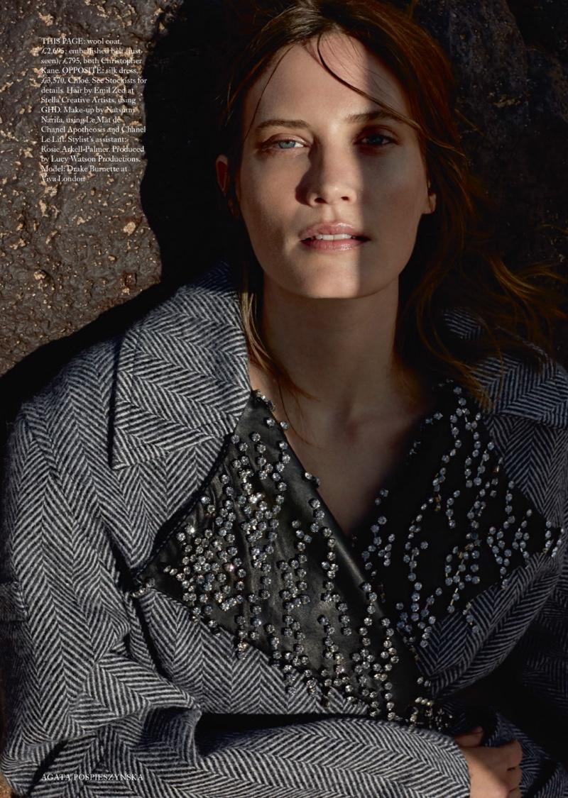 Drake Burnette by Agata Pospieszynska for Harper's Bazaar UK  (5).jpg