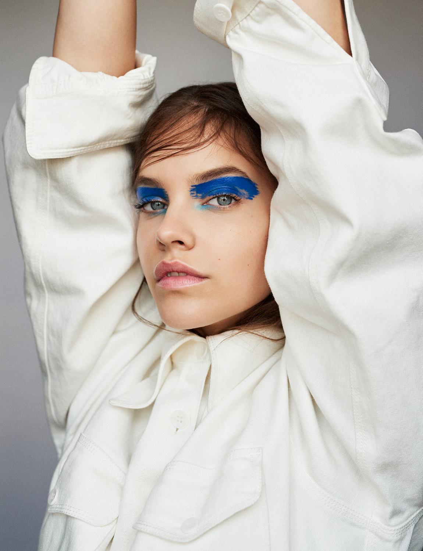 Barbara Palvin by Zoltan Tombor for Vogue Taiwan Nov 2018 (2).jpg