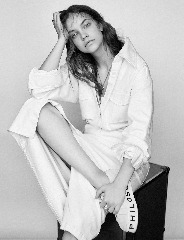 Barbara Palvin by Zoltan Tombor for Vogue Taiwan Nov 2018 (4).jpg