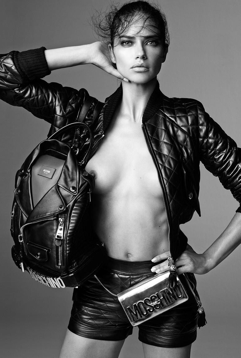 Adriana Lima by Steven Meisel for Vogue Italia June 2014 (11).jpg
