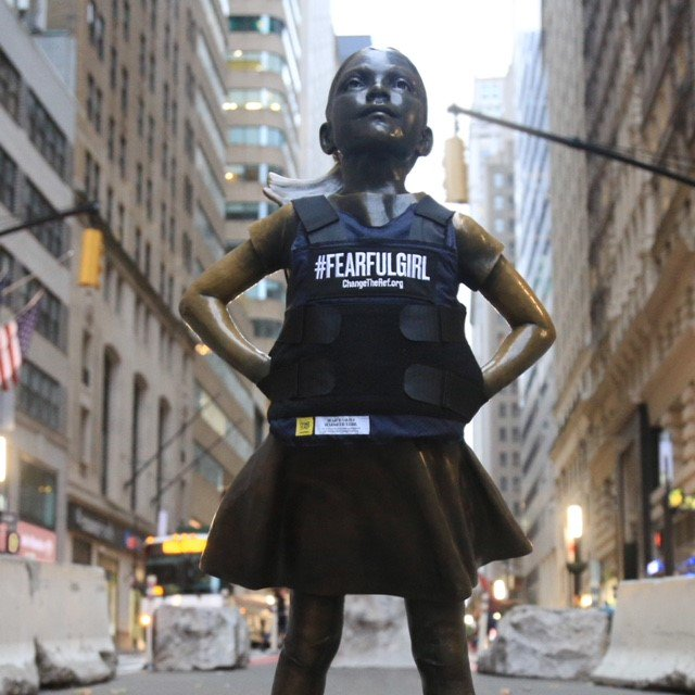 Fearless Girl Gets Bulletproof Vest.jpg