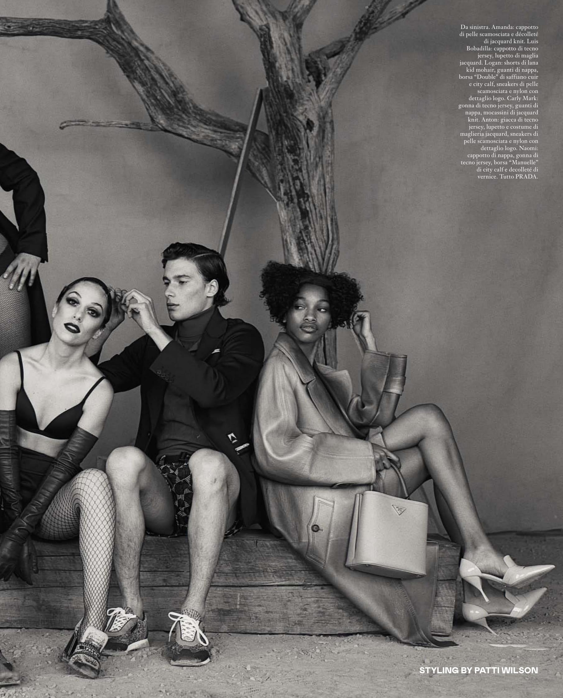 Michael Bailey-Gates for Vogue Italia November 2018 (5).jpg