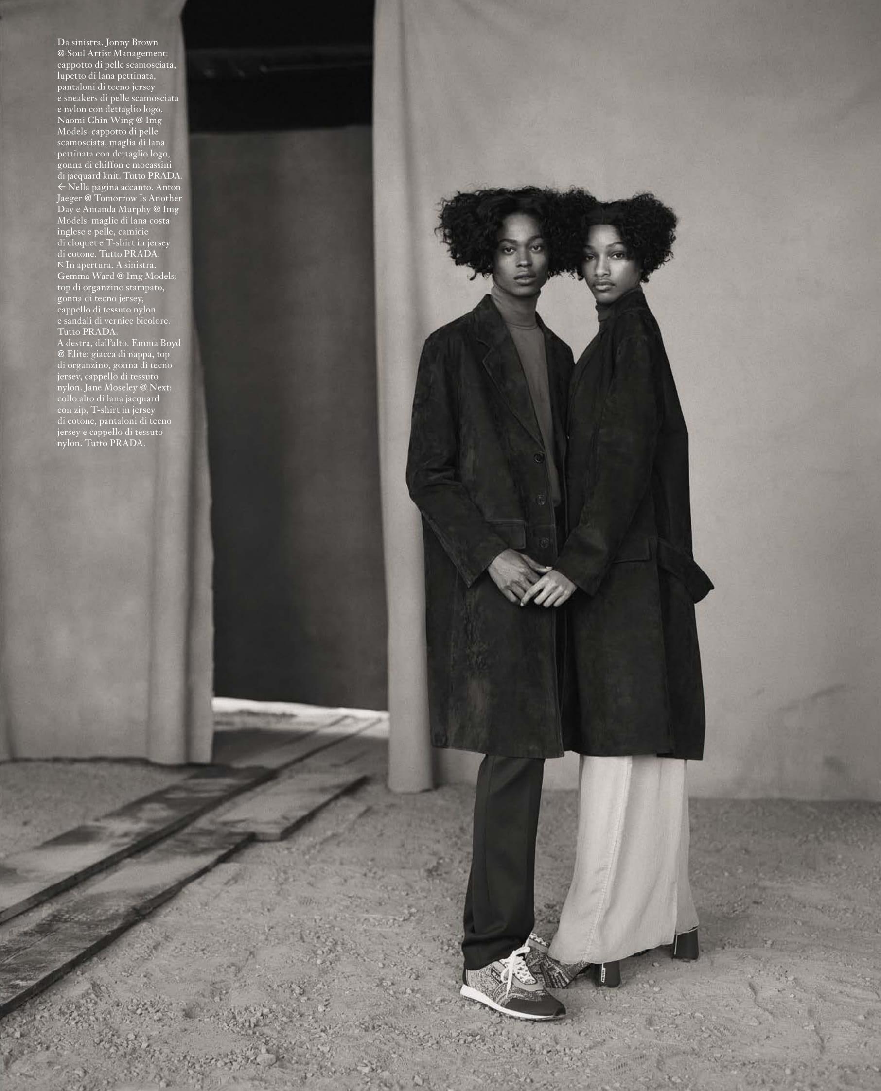 Michael Bailey-Gates for Vogue Italia November 2018 (7).jpg