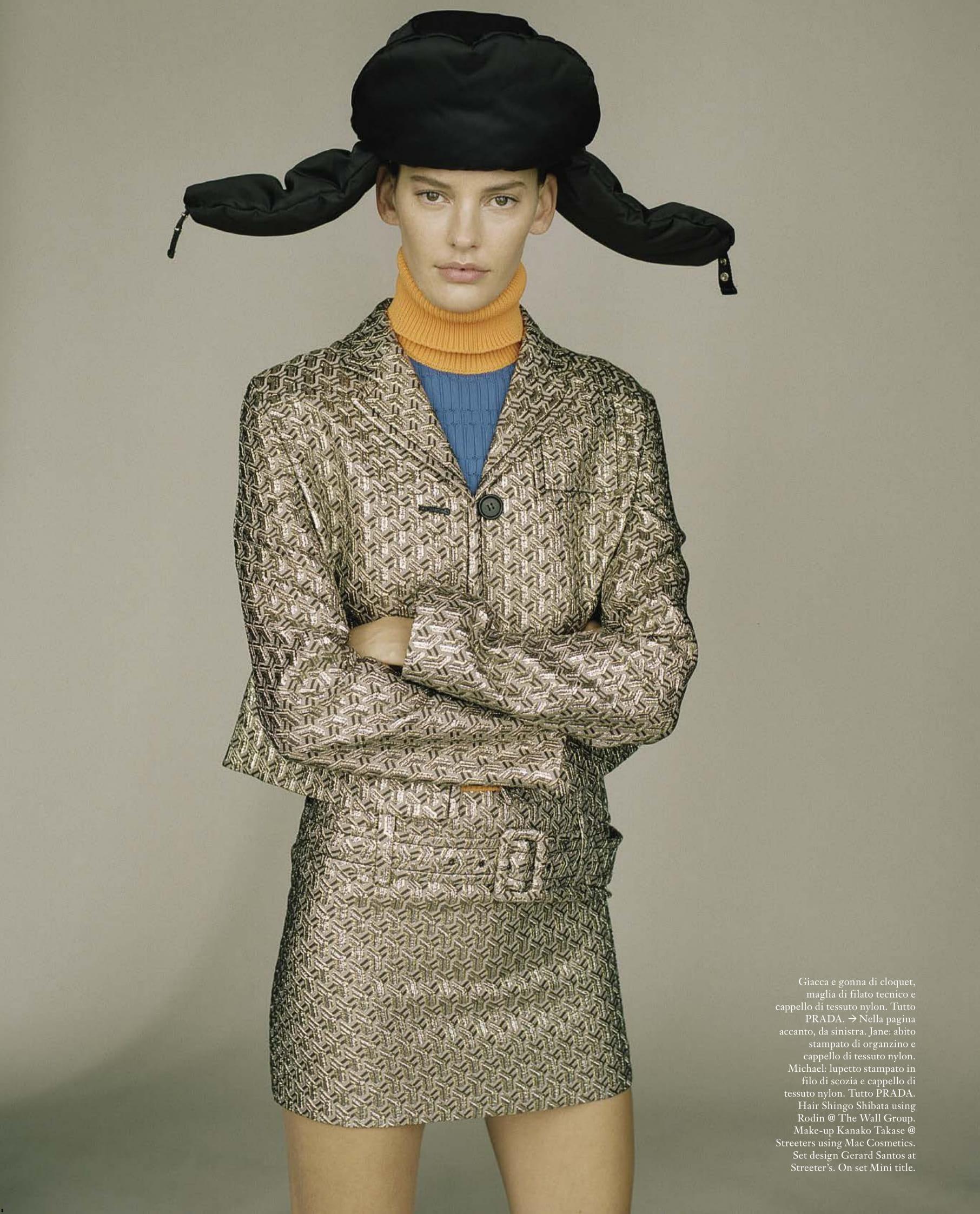 Michael Bailey-Gates for Vogue Italia November 2018 (10).jpg