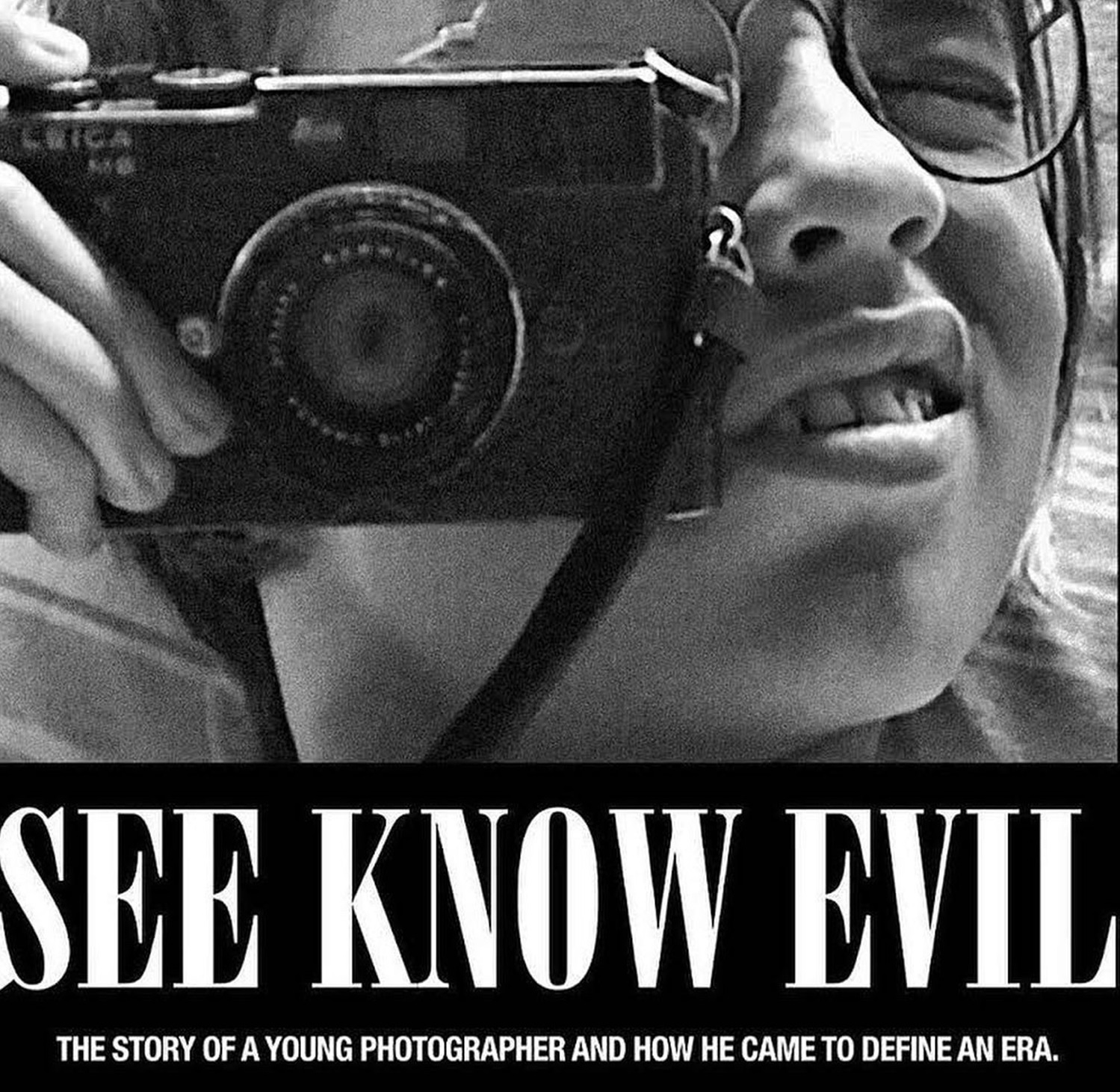 See No Evil Davide Sorrenti-mini.jpg