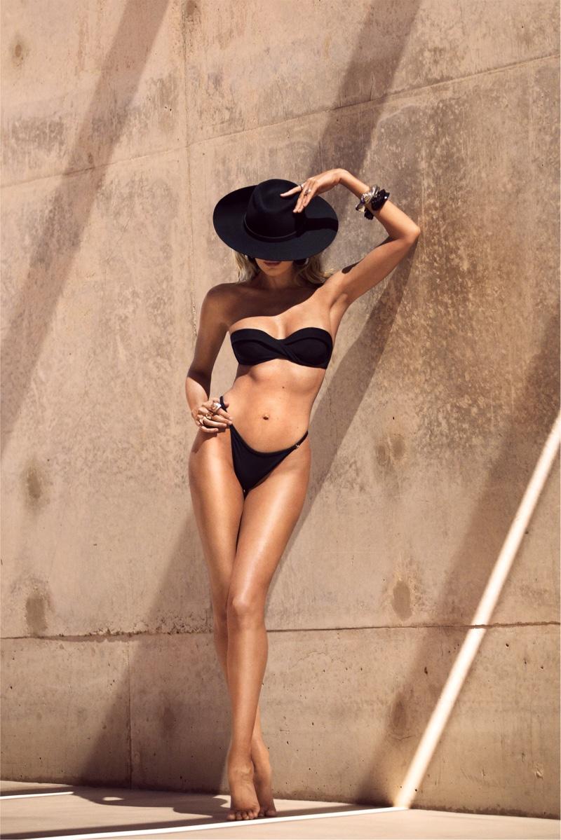 Candice Swanepoel Tropic C Resort 2019 Campaign (1).jpg