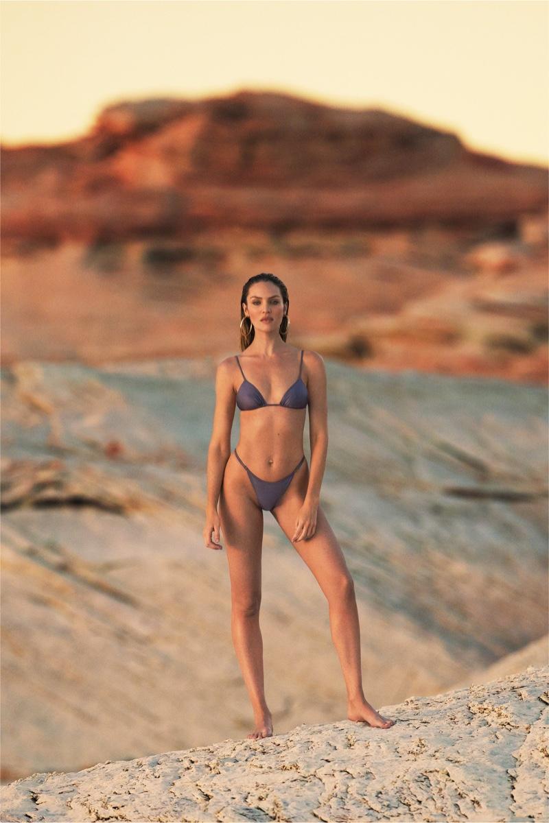 Candice Swanepoel Tropic C Resort 2019 Campaign (2).jpg