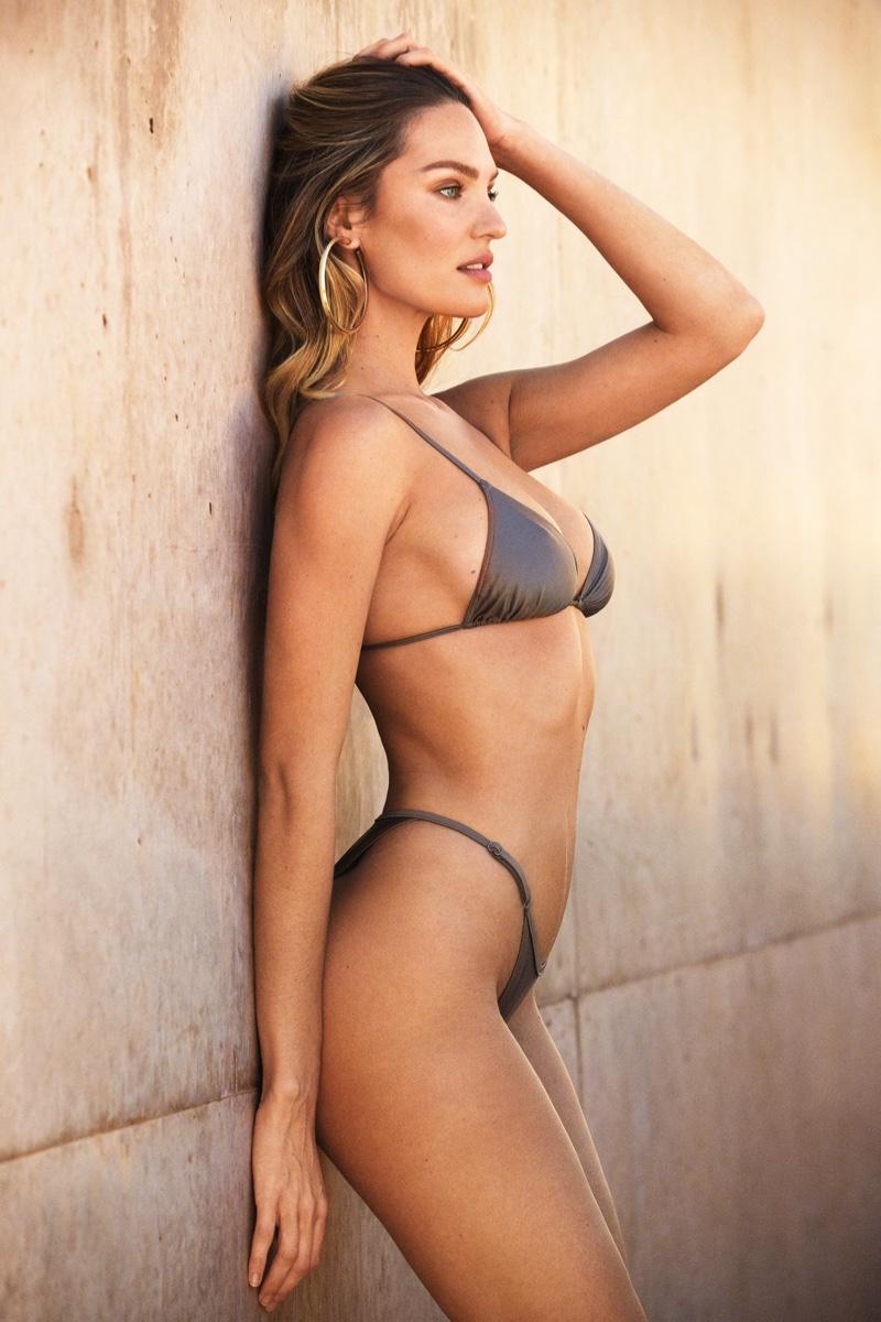Candice Swanepoel Tropic C Resort 2019 Campaign (5).jpg