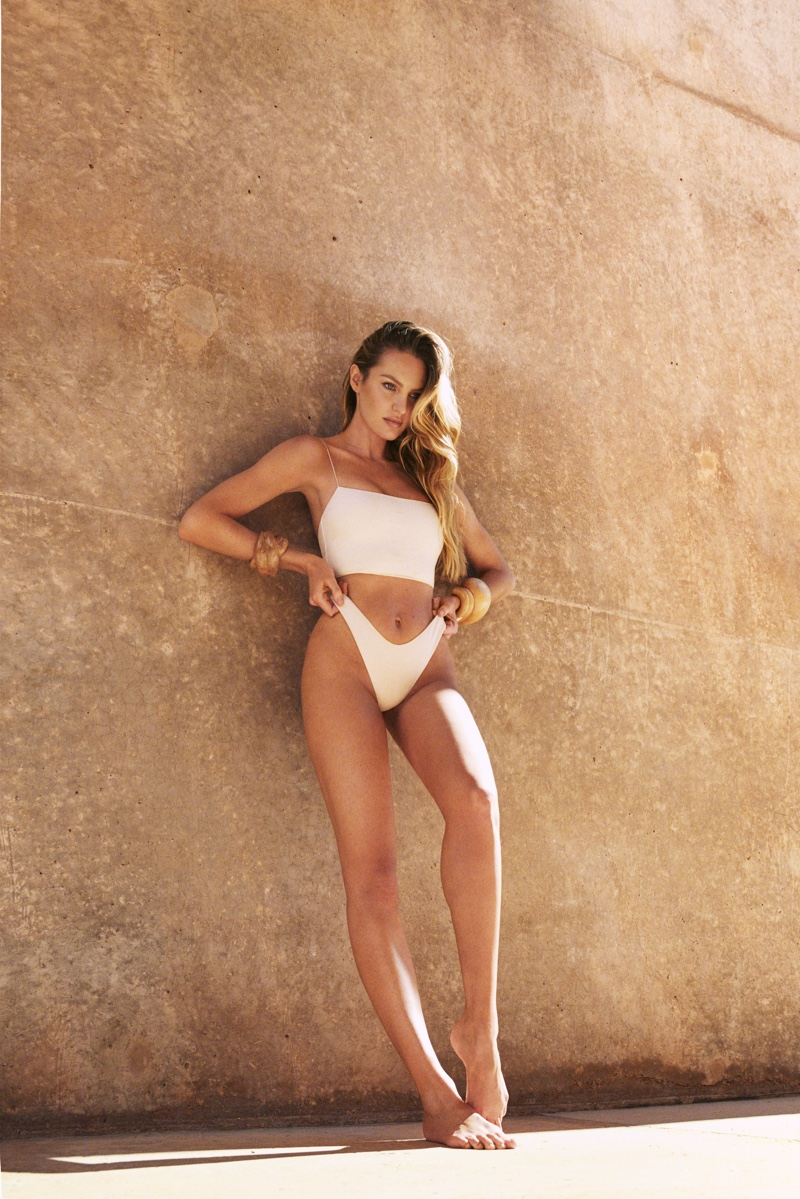 Candice Swanepoel Tropic C Resort 2019 Campaign (7).jpg