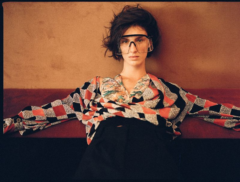 Marte Mei van Haaster by Sonia Szostak by Vogue Poland Dec 2018 (5).jpg
