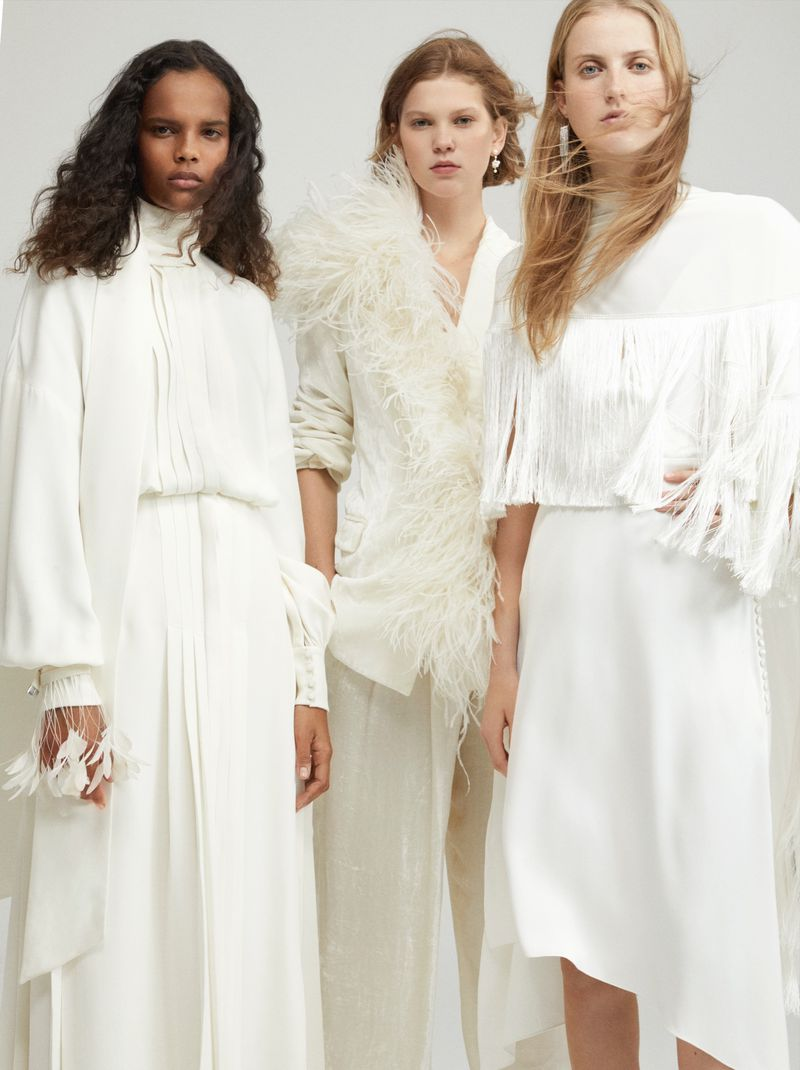 Thomas Lohr White Nights for Vogue UK Dec 2018 (5).jpg