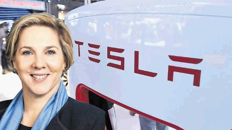 Robyn Denholm Tesla Chairwoman-2.jpg