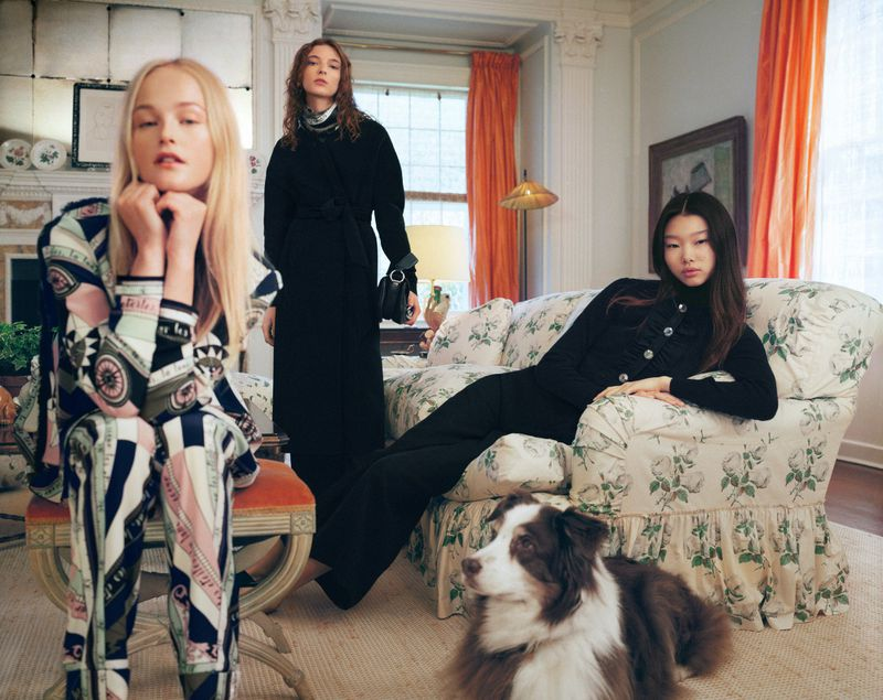 Tory Burch Holiday 2018 by Theo Wenner (3).jpg