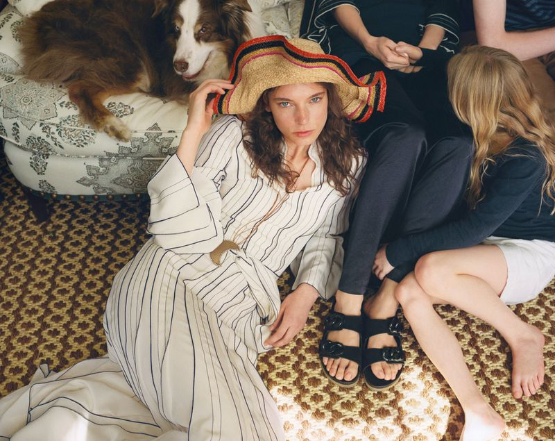 Tory Burch Holiday 2018 by Theo Wenner (8).jpg