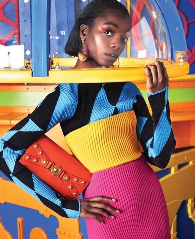 Olivia Anakwe by Victor Demarchelier in Harper's Bazaar US Dec 2018 (5).jpg