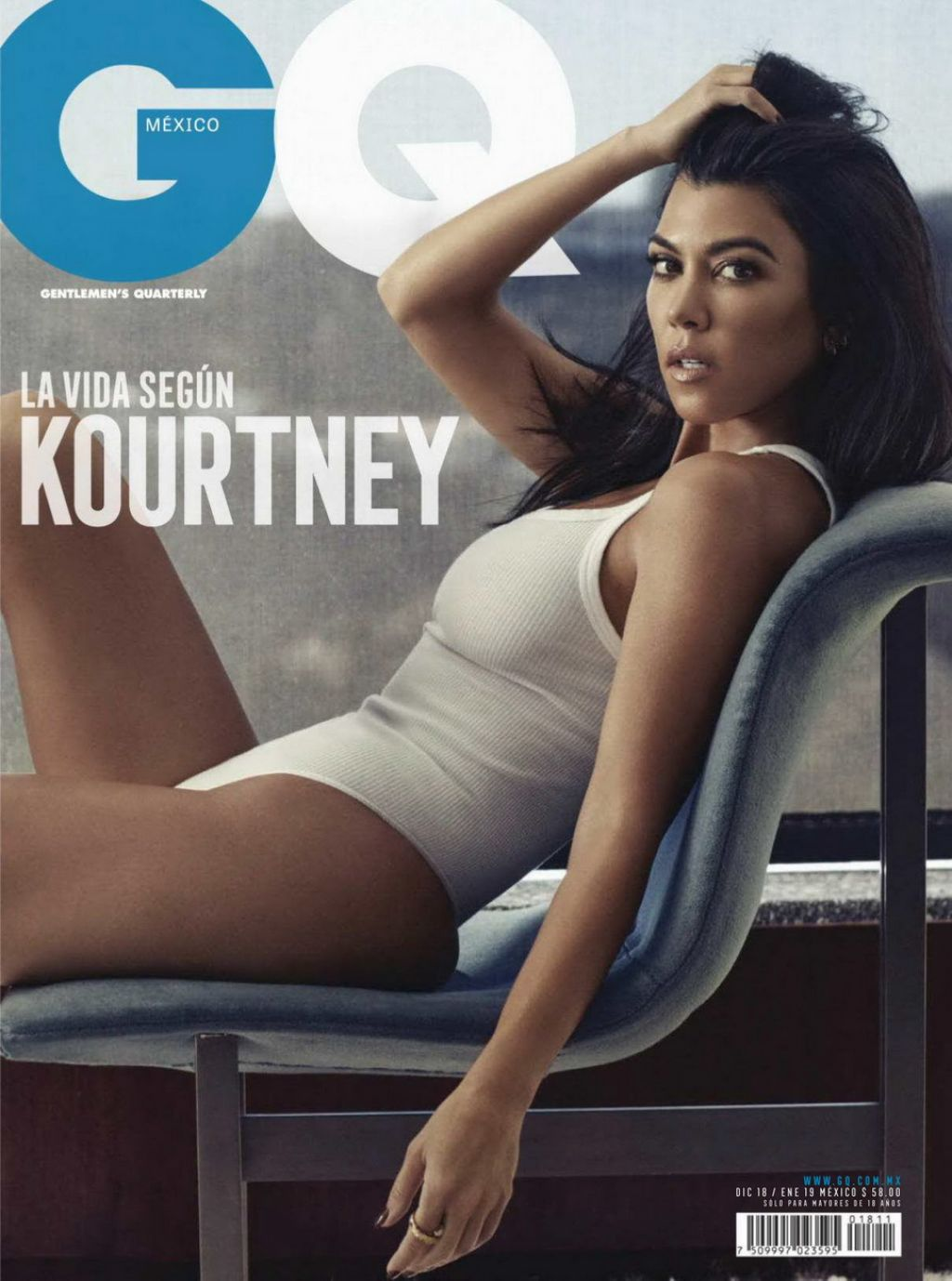 kourtney-kardashian-gq-magazine-mexico-december-2018-issue-0.jpg