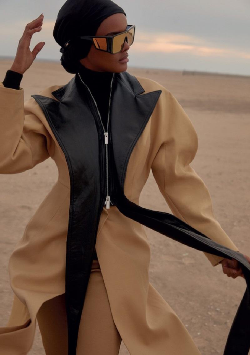 Halima Aden by An Le for Vogue Arabia Nov 2018 (1).jpg