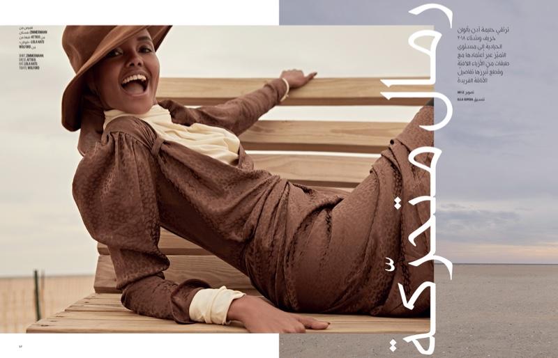 Halima Aden by An Le for Vogue Arabia Nov 2018 (2).jpg