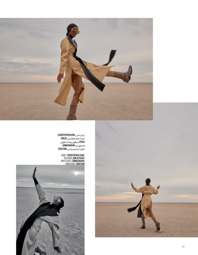 Halima Aden by An Le for Vogue Arabia Nov 2018 (3).jpg
