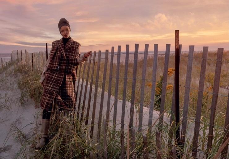 Halima Aden by An Le for Vogue Arabia Nov 2018 (4).jpg