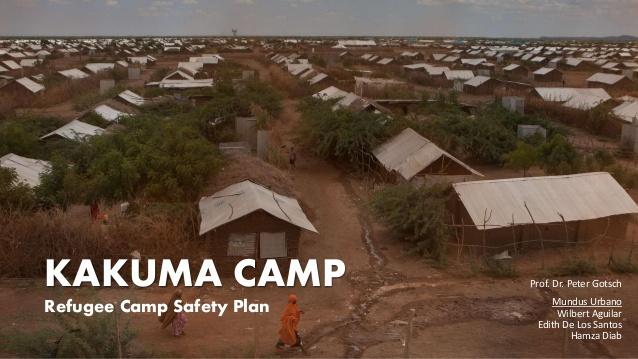 kakuma-kenya-1-638.jpg