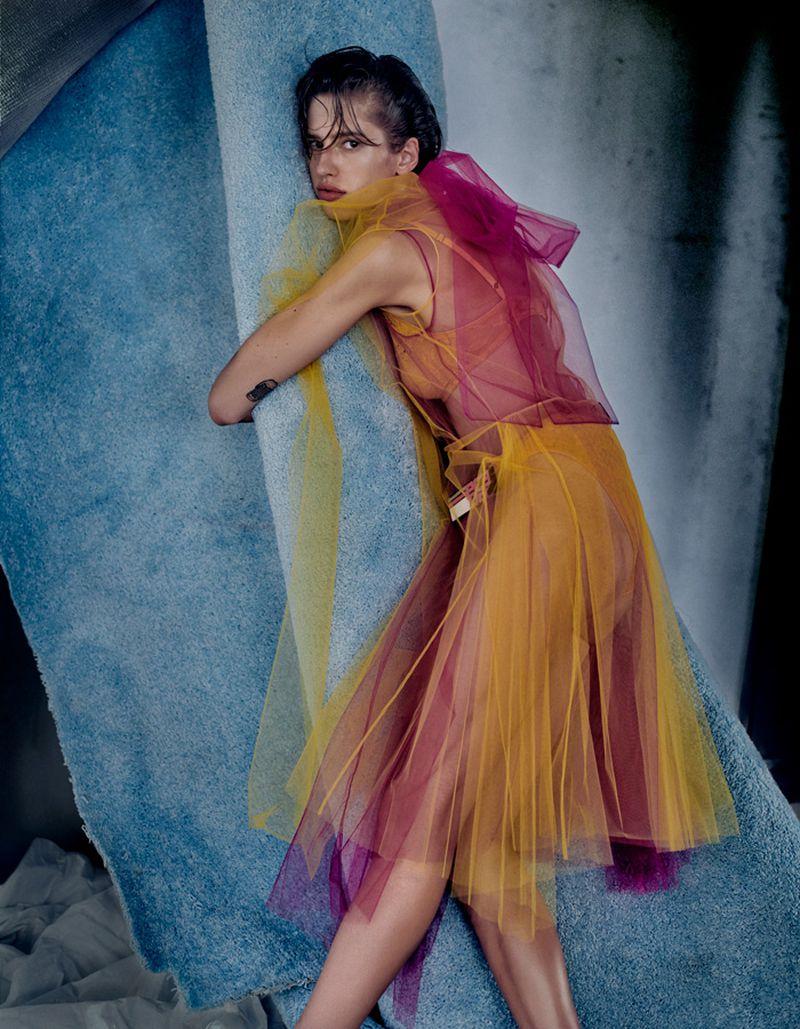 Daisy Cvitkovic by Drew Jarrett for Vogue Poland (20).jpg