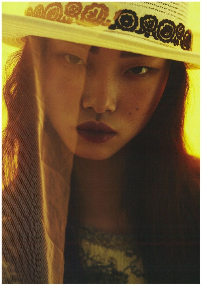 Yoon Young Bae by Yeongjun for Dazed & Confused Korea (21).jpg