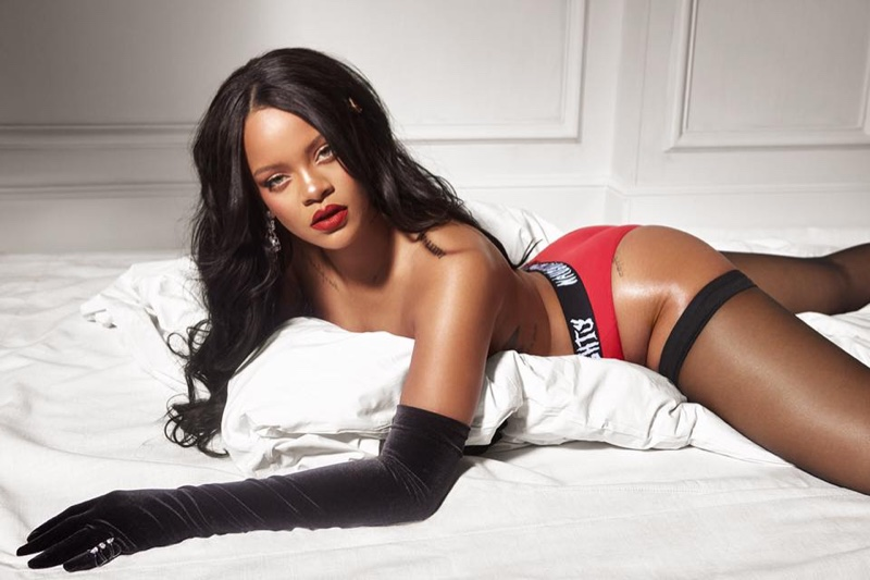 Rihanna-Fenty-Savage-Lingerie-Campaign02.jpg