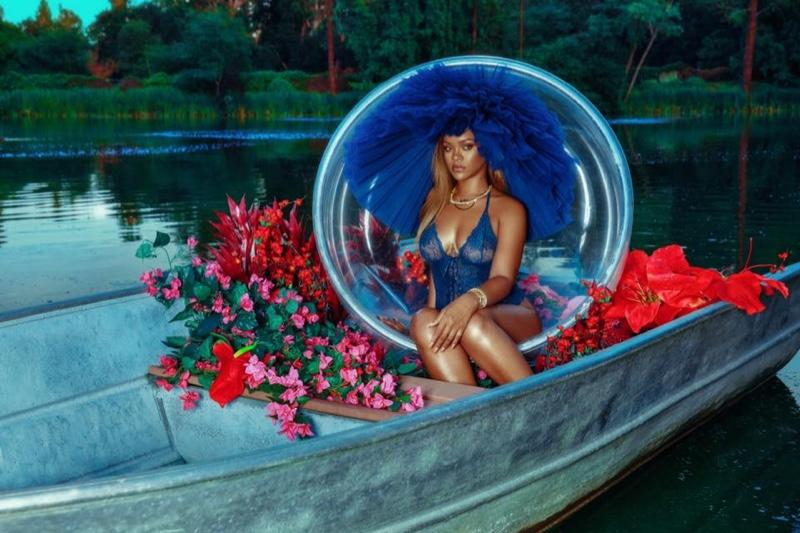 Rihanna-Fenty-Savage-Lingerie-Campaign05.jpg