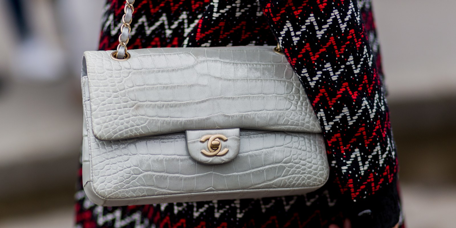 Chanel ends use of exotic skins.jpg