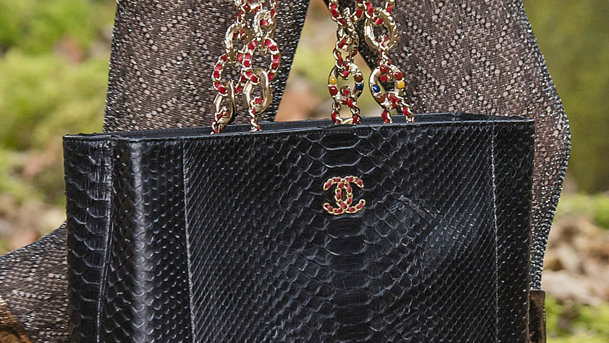 hp-chanel-exotic-handbag-fall-2018-no-more.jpg