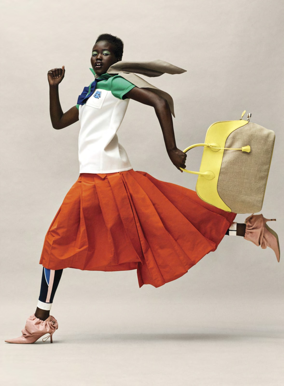 Adut Akech by Josh Olins for Vogue US January 2019 (10).jpg