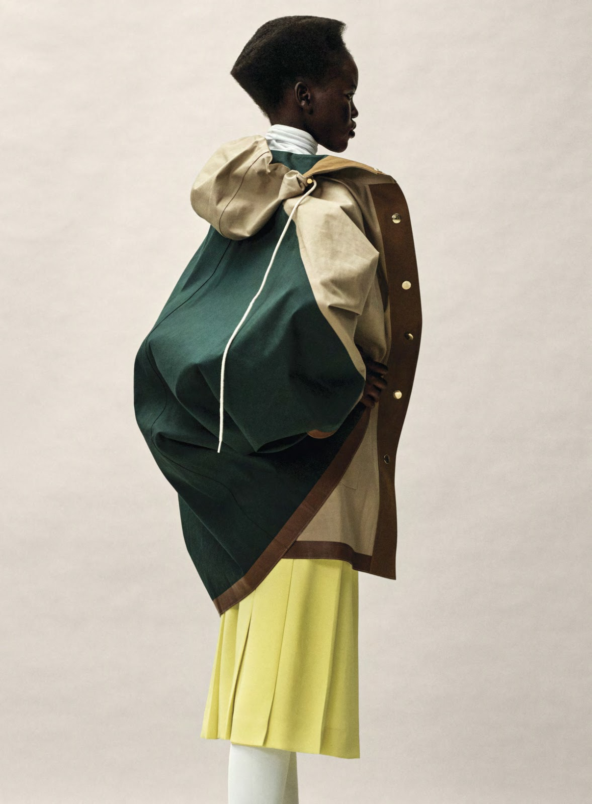 Adut Akech by Josh Olins for Vogue US January 2019 (2).jpg