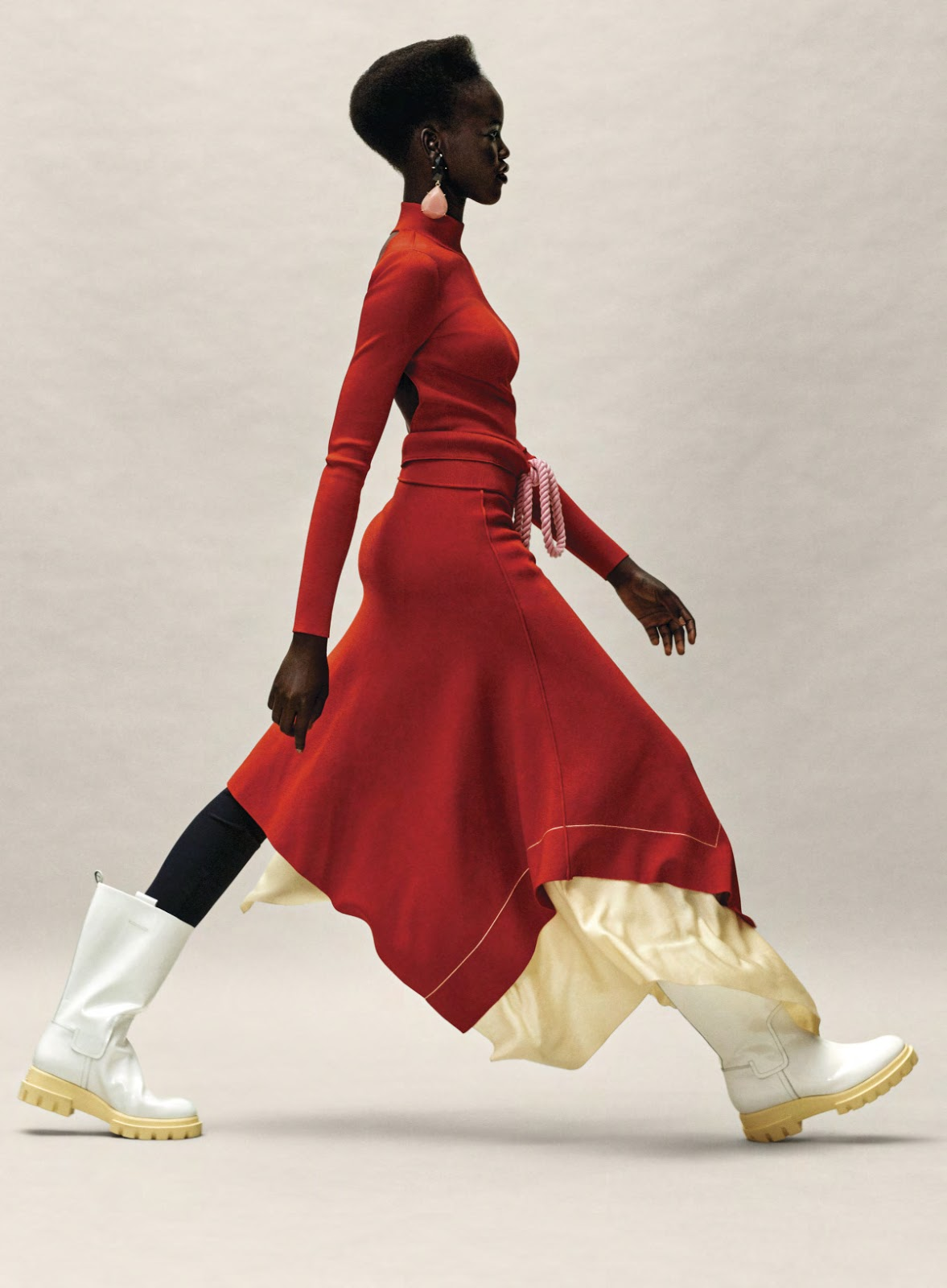 Adut Akech by Josh Olins for Vogue US January 2019 (6).jpg