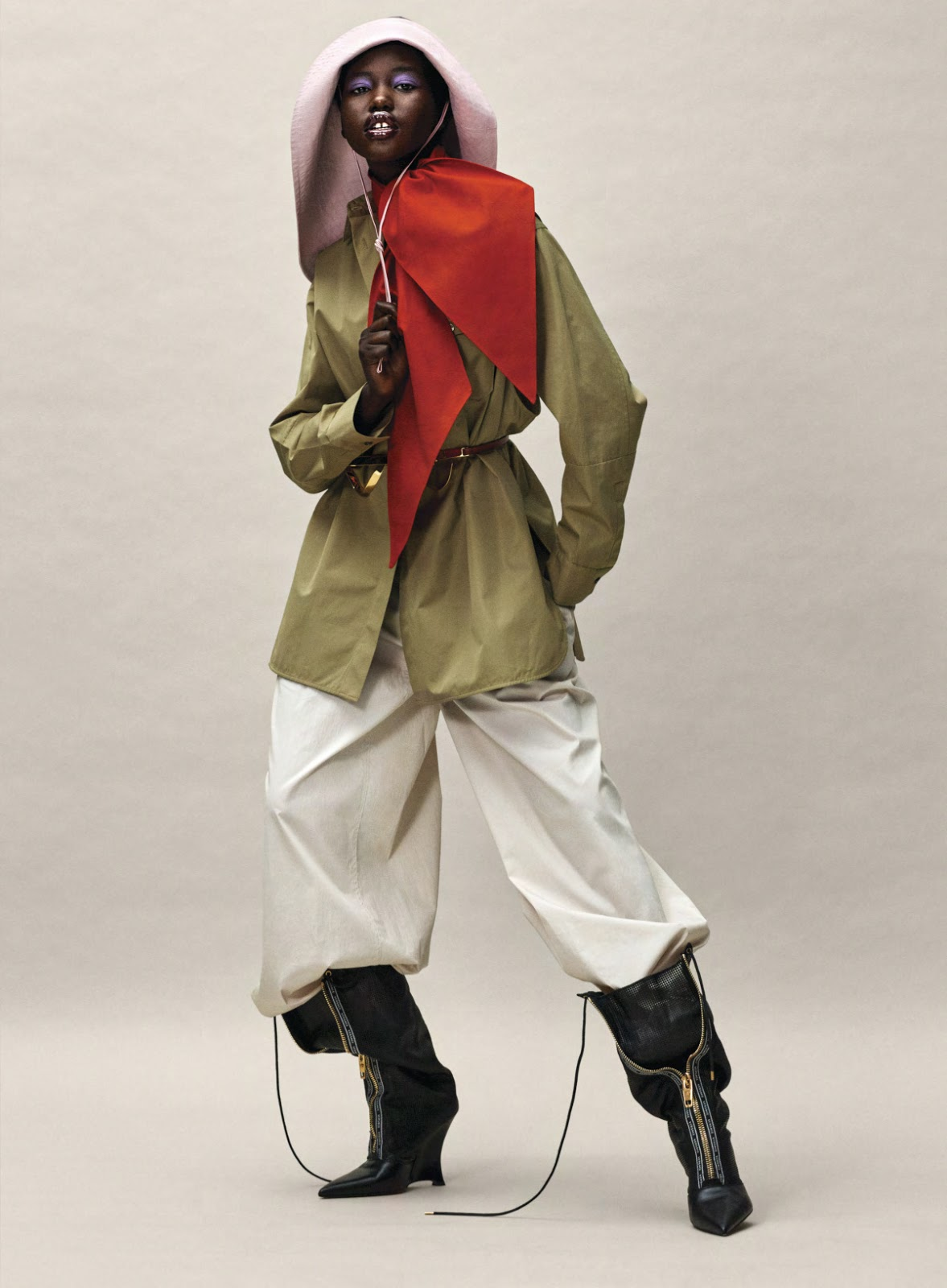 Adut Akech by Josh Olins for Vogue US January 2019 (8).jpg