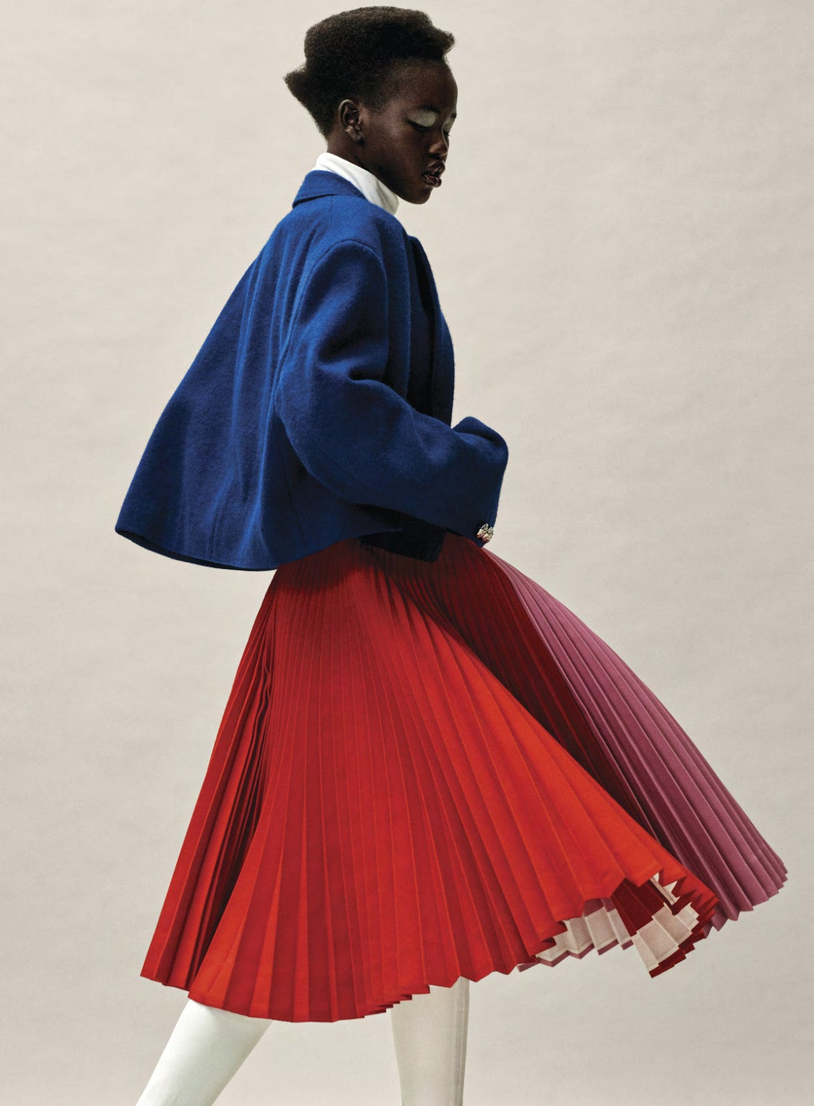 Adut Akech by Josh Olins for Vogue US January 2019 (7).jpg