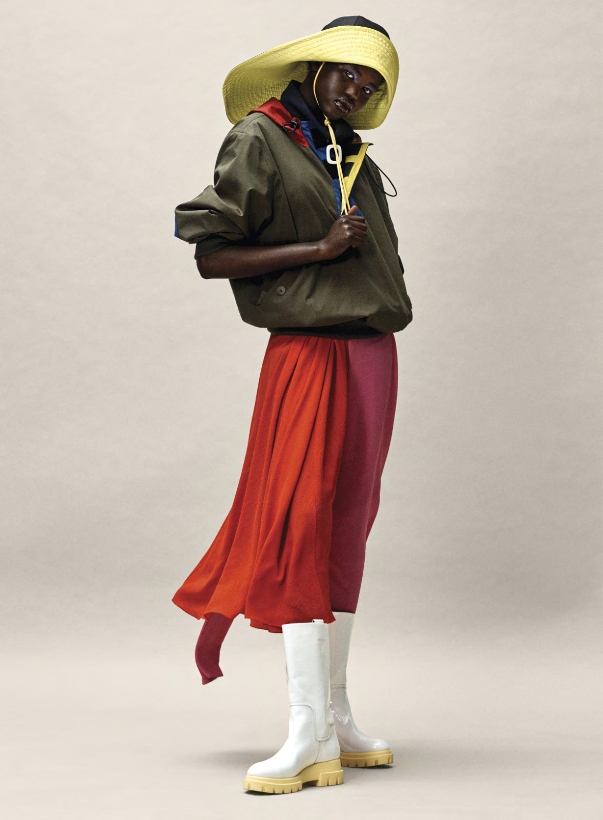 Adut Akech by Josh Olins for Vogue US January 2019 (9).jpg