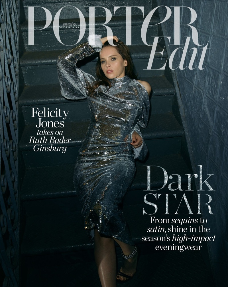 Felicity Jones by Matthew Sprout for PORTER Edit December 7th, 2018.jpg