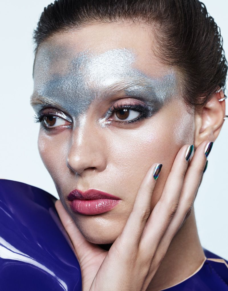 Charlee Fraser by Jason Kim for Vogue Arabia Dec 2018 (8).jpg