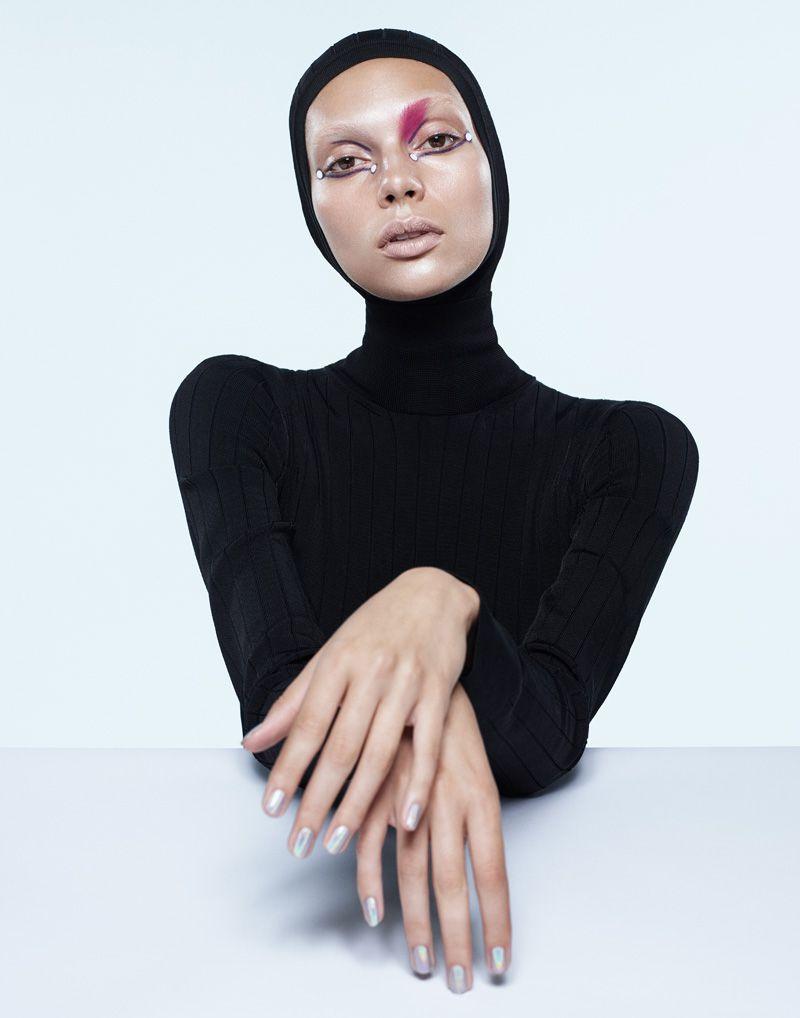 Charlee Fraser by Jason Kim for Vogue Arabia Dec 2018 (3).jpg