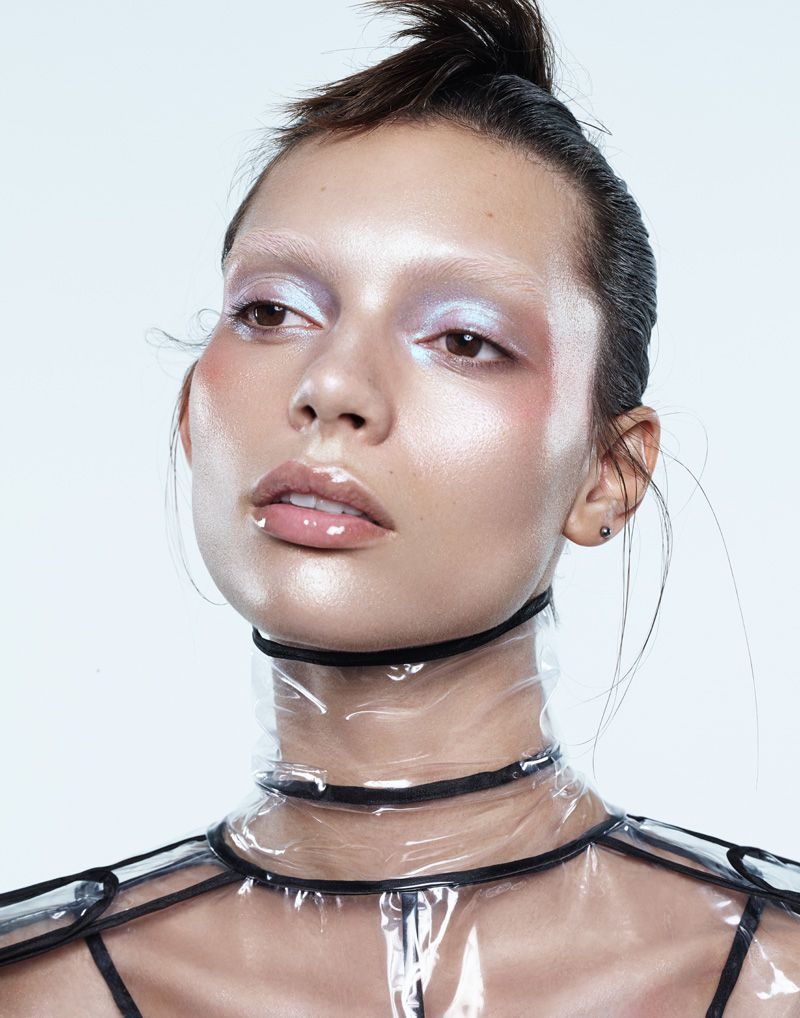 Charlee Fraser by Jason Kim for Vogue Arabia Dec 2018 (6).jpg