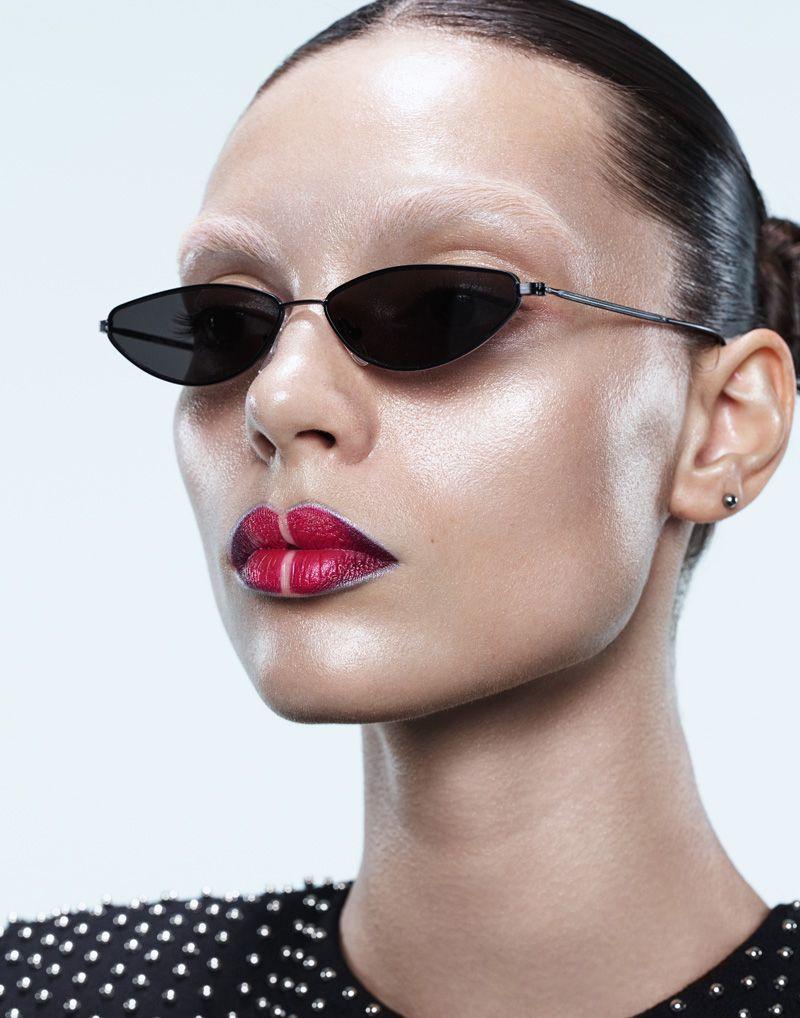 Charlee Fraser by Jason Kim for Vogue Arabia Dec 2018 (7).jpg