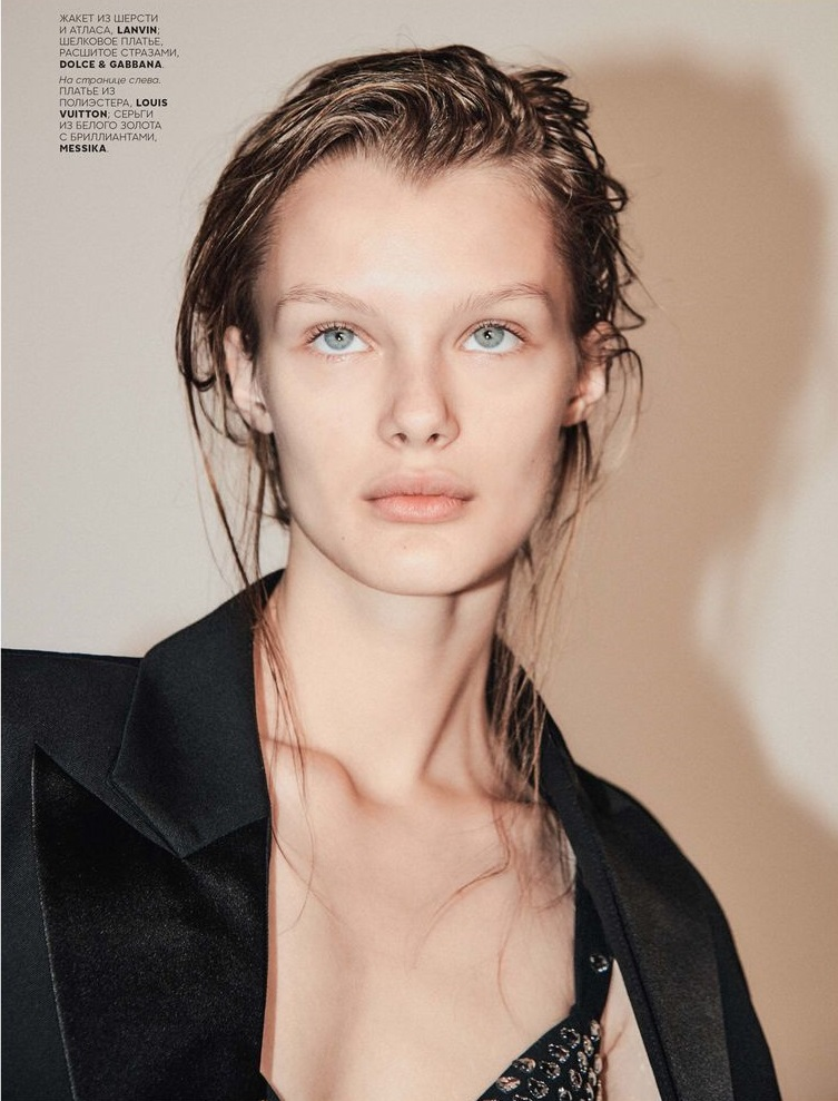 Kris Grikaite by Chris Colls for Vogue Russia Jan 2019 (1).jpg