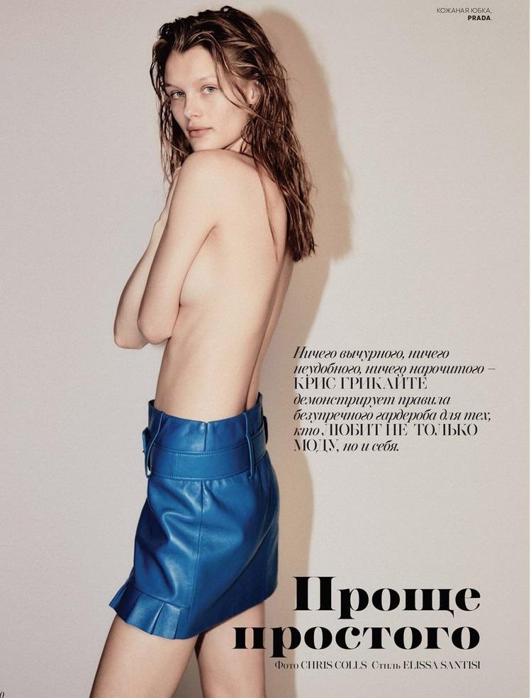 Kris Grikaite by Chris Colls for Vogue Russia Jan 2019 (13).jpg