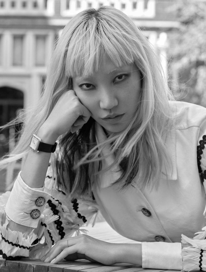 Soo Joo Park by Arseny Jabiev for Harper's Bazaar Russia (1).jpg